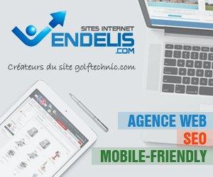 Agence web Les Sables