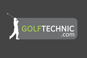 logo-golftechnic-accueil