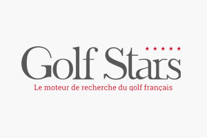 Golf Stars, guide des golfs