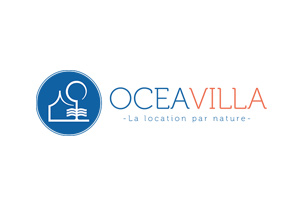 Oceavilla, location de maison en Vendée