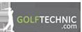 GOLFTECHNIC Logo