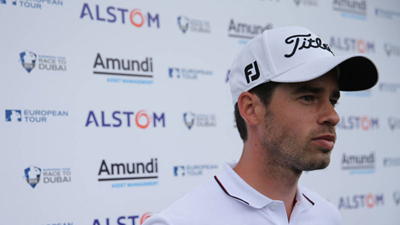performance mentale golf