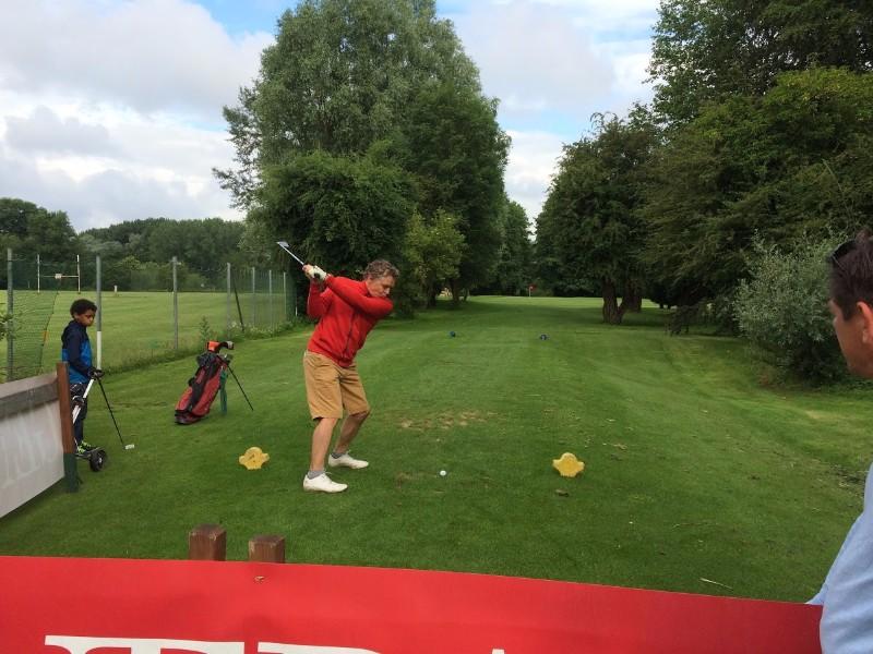 golf-bethune1