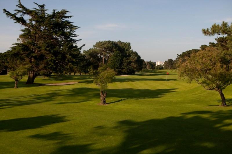 golf-biarritz-le-phare1