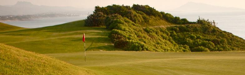 golf-biarritz-le-phare2
