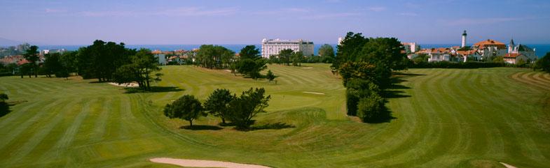 golf-biarritz-le-phare4