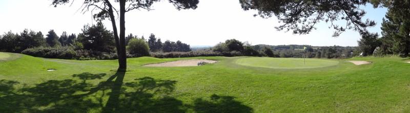 golf-brest-iroise2