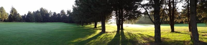 golf-brest-iroise3