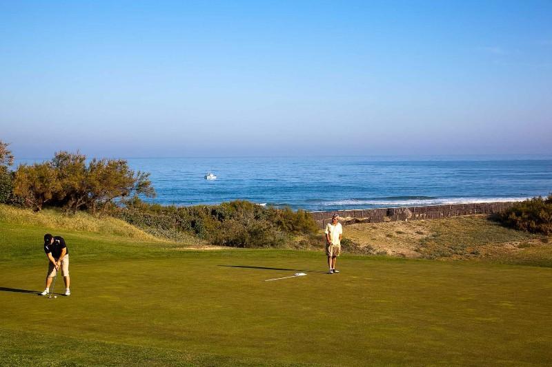 golf-chiberta1