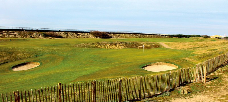 golf-chiberta2