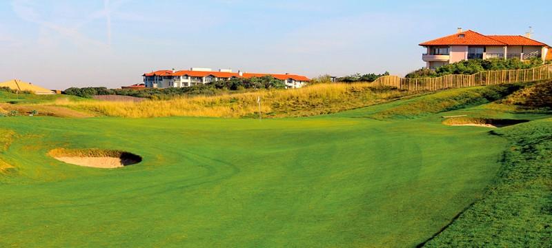 golf-chiberta3