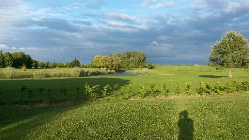 golf-la-carte2