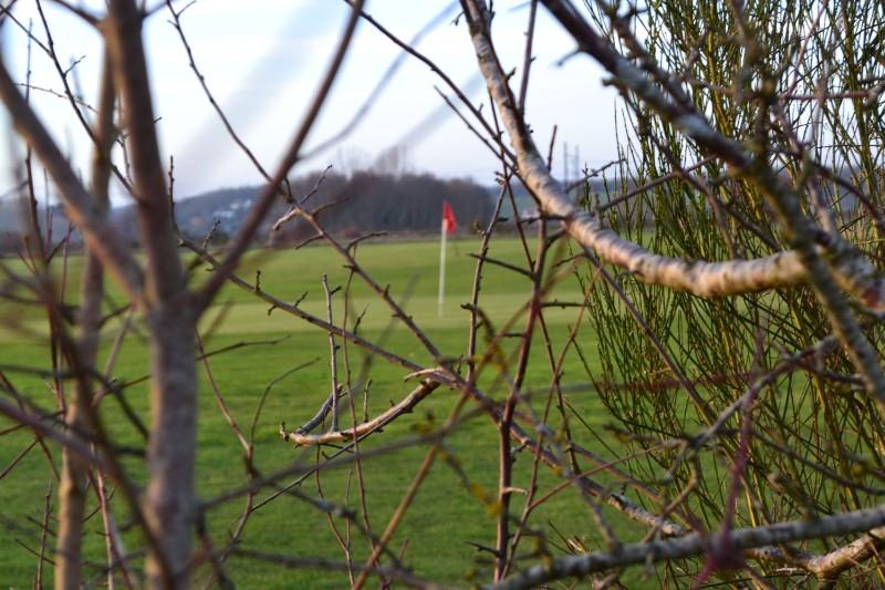 golf-la-carte3