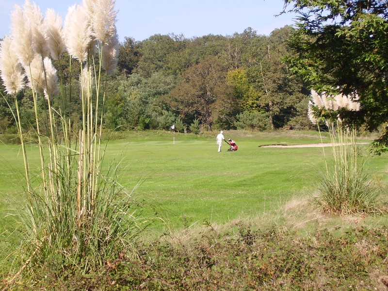 golf-picardiere1