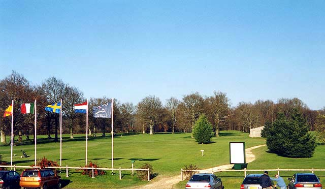 golf-picardiere2