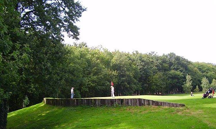 golf-picardiere3