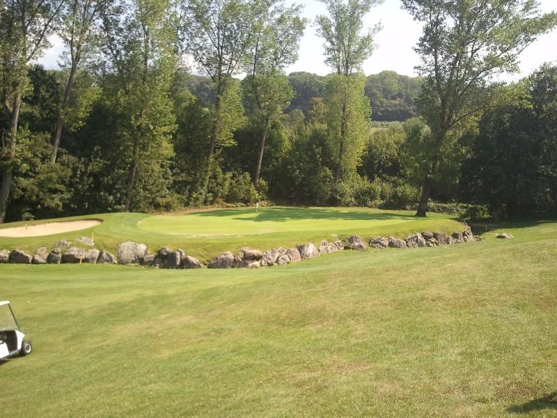 golf-grenoble-bresson1