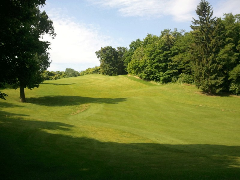 golf-grenoble-bresson2