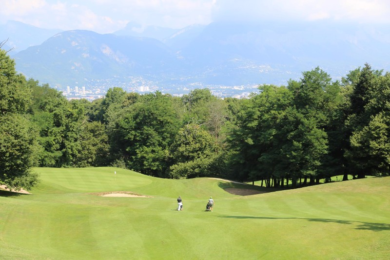 golf-grenoble-bresson3