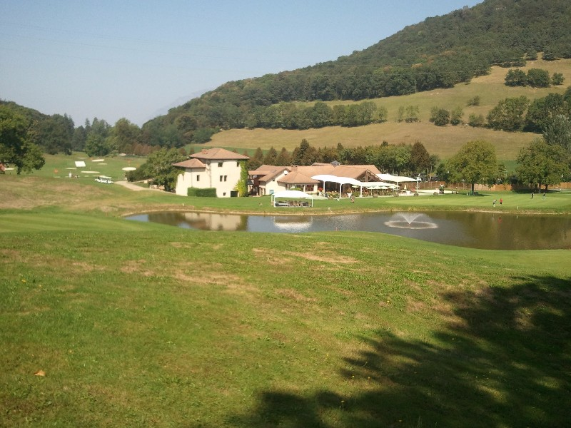 golf-grenoble-bresson5
