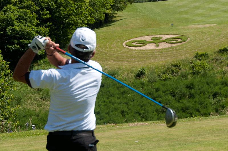 golf-grenoble-bresson6