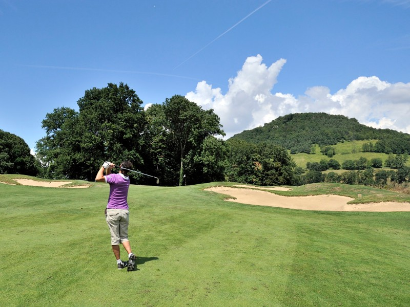 golf-grenoble-bresson7