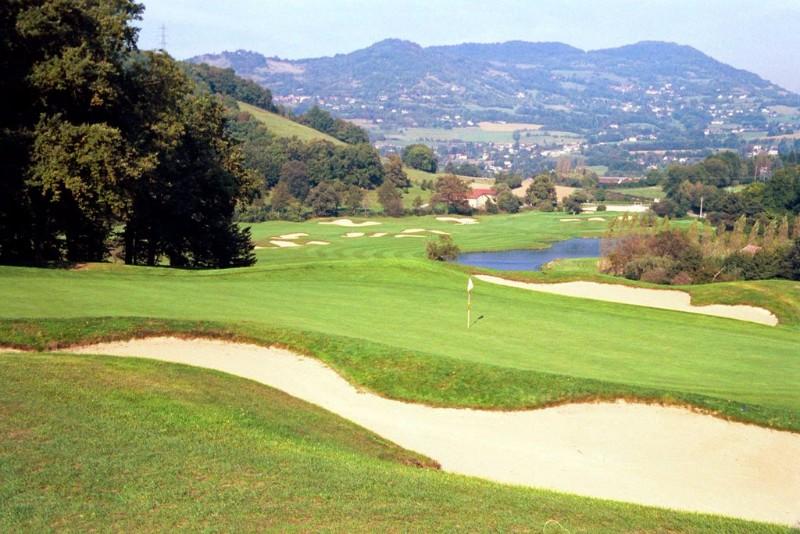 golf-grenoble-bresson9