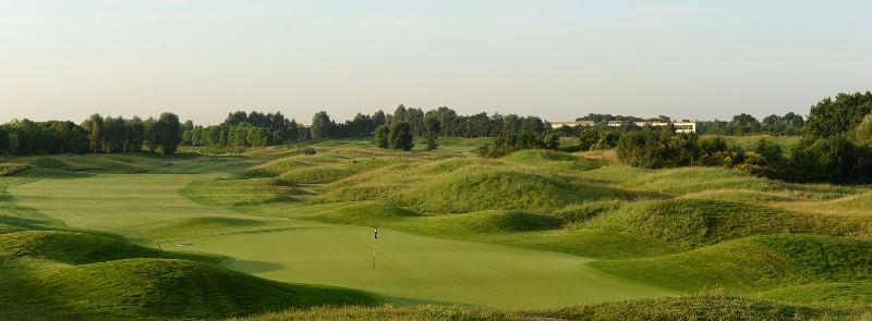golf-national2