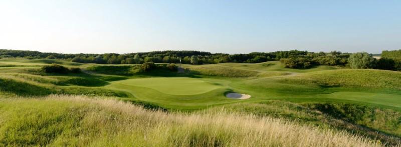 golf-national3