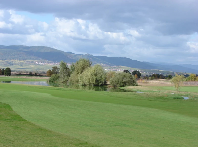 alsace-golf-links3