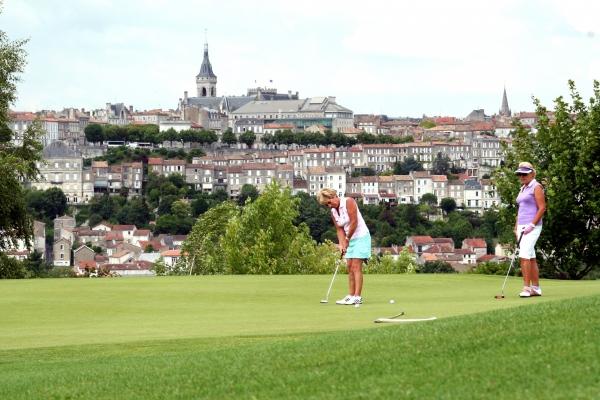 angouleme-golf-hirondelle1