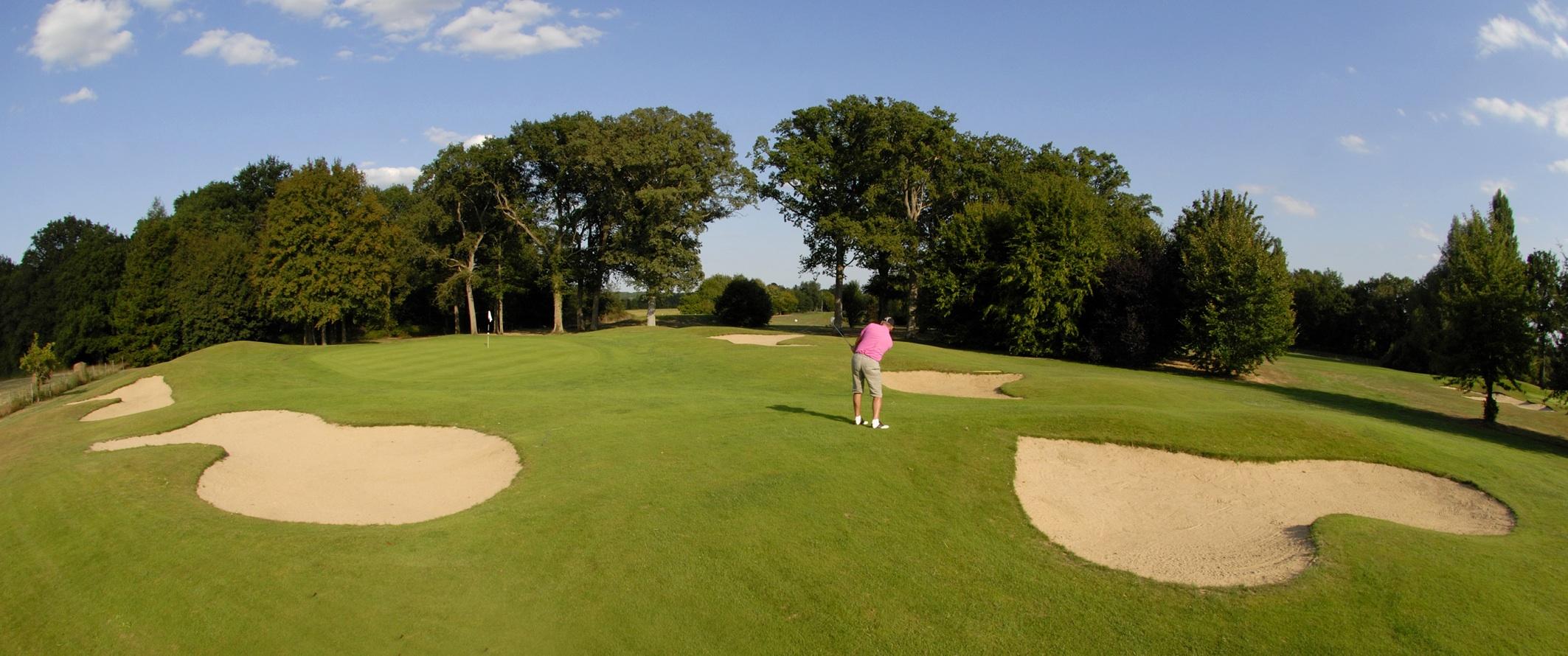 anjou-golf2