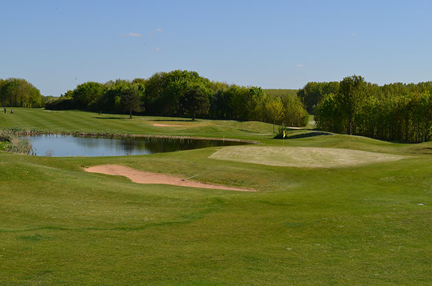 bourges-golf-club1