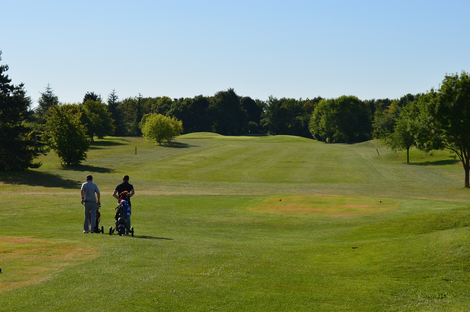 bourges-golf-club2