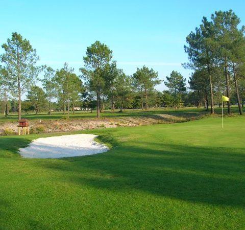 golf-aiguilles-vertes1