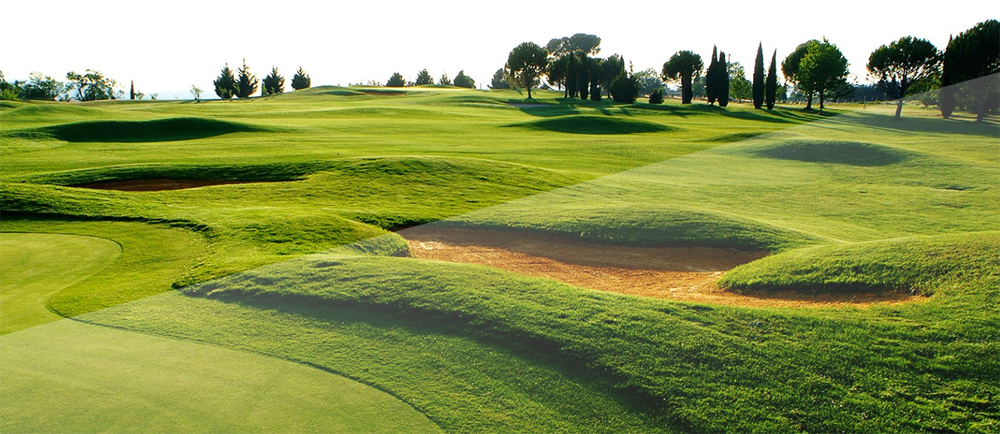 golf-aix-en-provence1