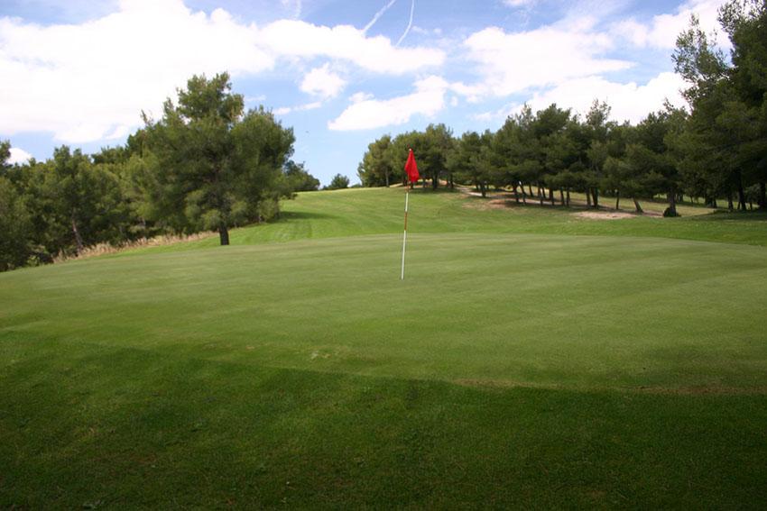golf-allauch1