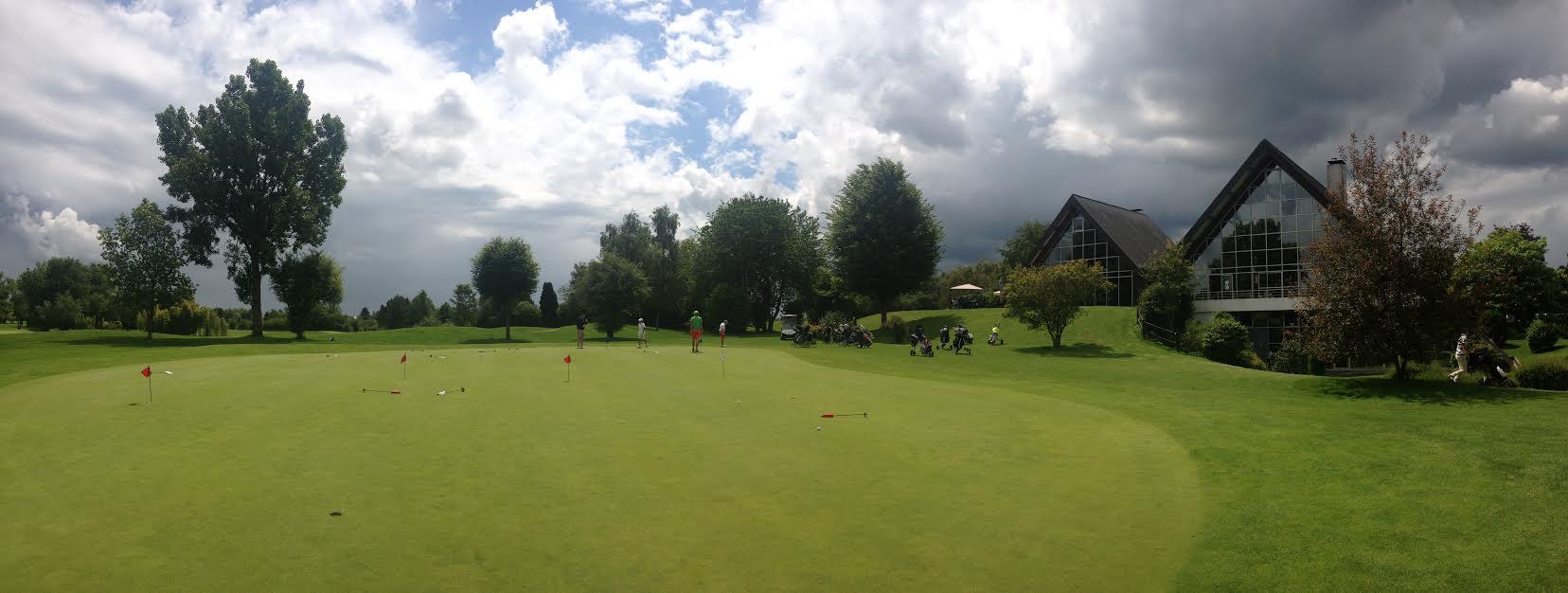 golf-amiens3