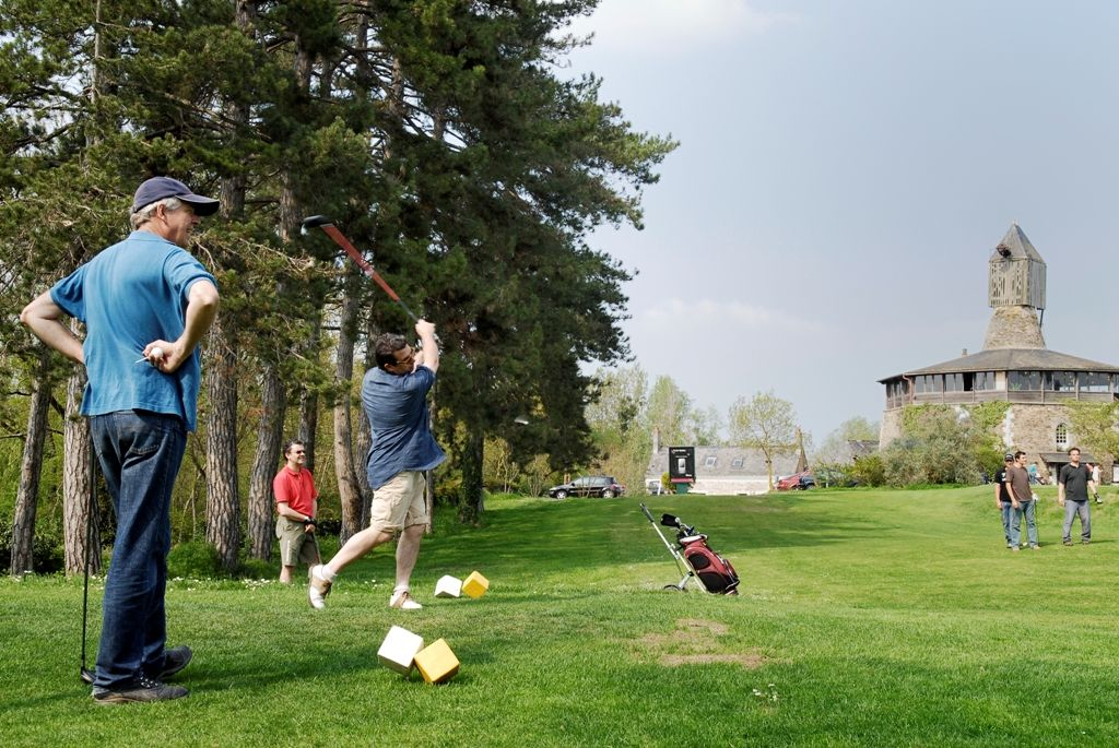 golf-angers1