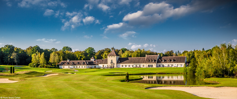 golf-apremont1