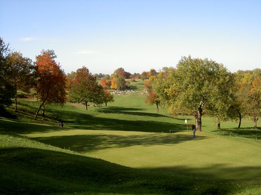 golf-ariege1