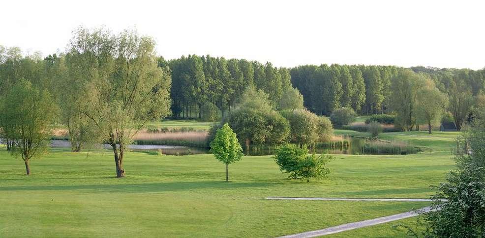 golf-arras1
