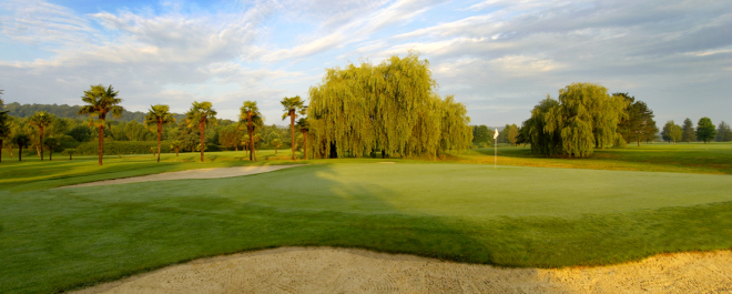golf-artiguelouve1