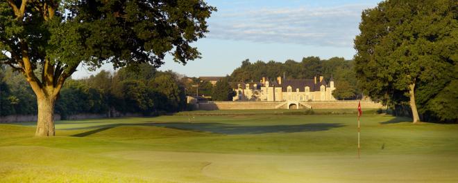 golf-avrille1