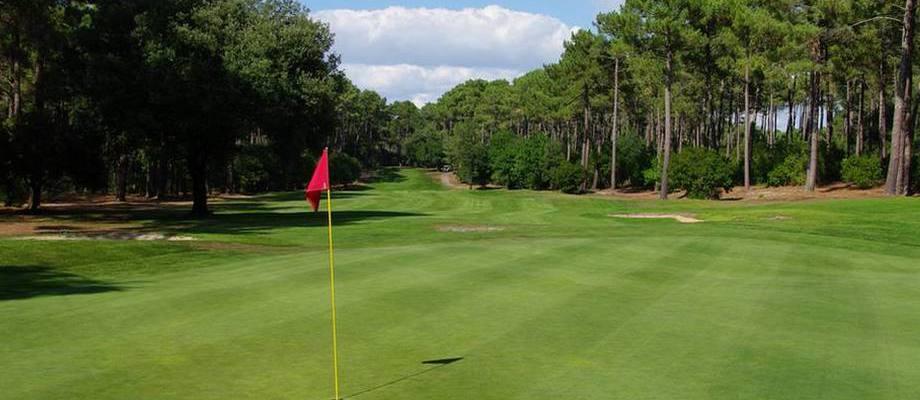 golf-baganais1