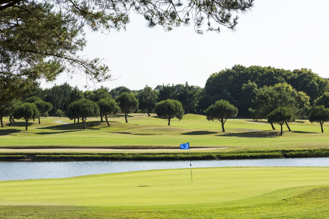 golf-barriere-la-baule1