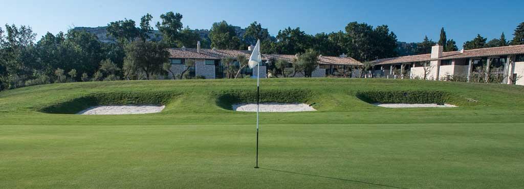 golf-baux-de-provence1