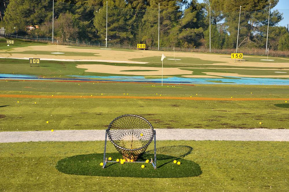golf-bel-air1