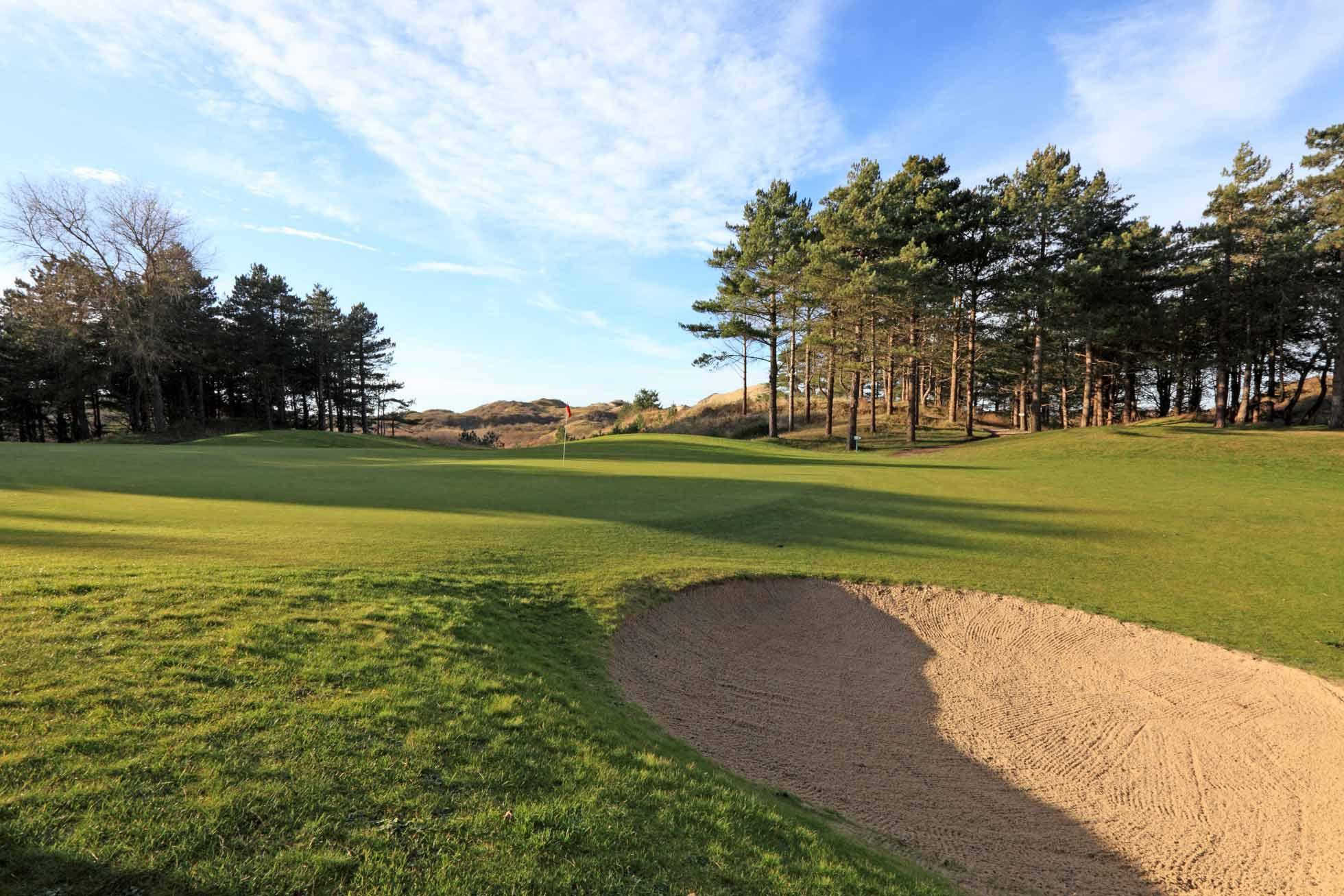golf-belle-dune1