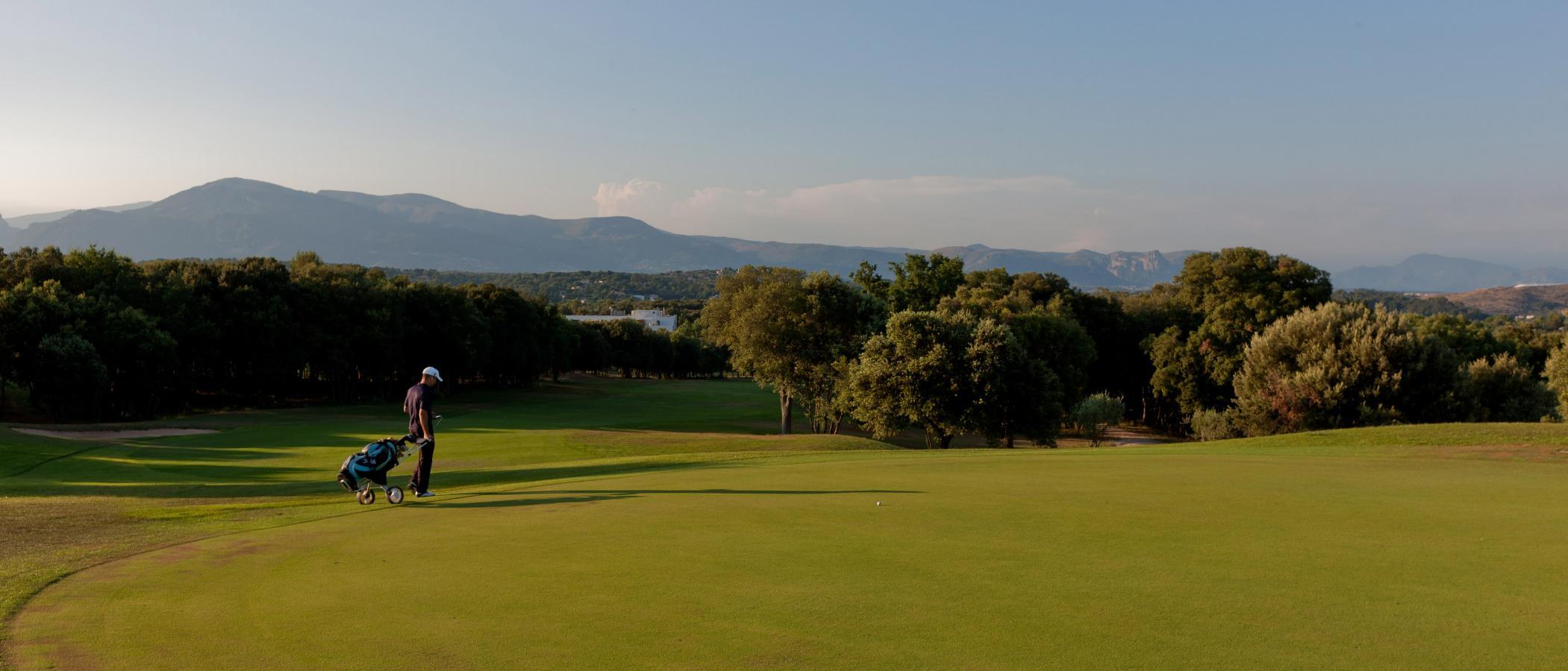 golf-biot1